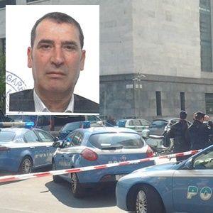Focus: spari tribunale Milano