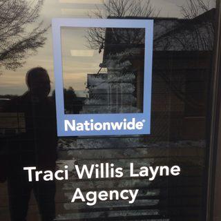 Nationwide 2014 - Traci Willis Layne