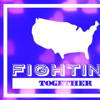 Fighting Together For the Second Amendment