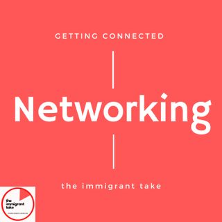 Networking Epsd #4