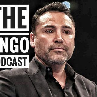 """The Lingo Podcast - S02E25 """" Old Skool """""""