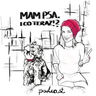 Wady życia z psem #11