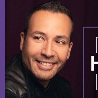 A Visit w/ Howie D from the Backstreet Boys