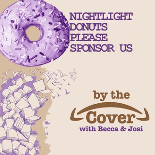 Nightlight Donuts Please Sponsor Us