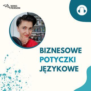BPJ#61 – Motywacja podcastera – co zrobić, żeby regularnie publikować odcinki