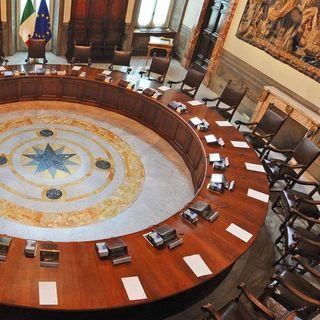 Banca d'Italia: PIL giù del 9%, poi ripresa in due anni