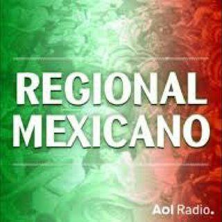 Los Mejores Del Regional Mexicano