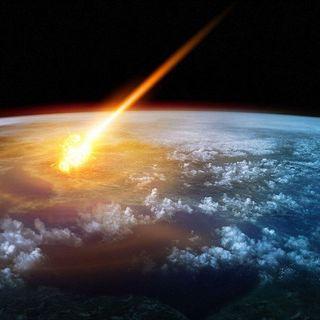 12E-22-Asteroid 2013 TV 135