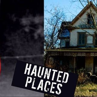 The Most Haunted Place on Earth | Time to Pack Your Bags!!!