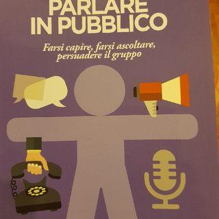 Cesare E Alessandro Sansavini: Parlare in Pubblico - Prefazione