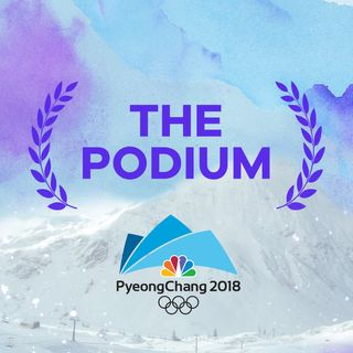 Best of US: American Athletes to Watch in PyeongChang