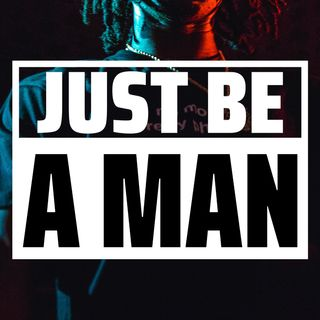 E025_The_Man_is_always_right