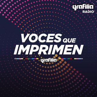 Panorama de la industria gráfica en Latinoamérica.