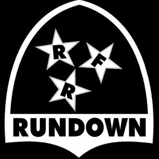 RFR Rundown 3/18/20