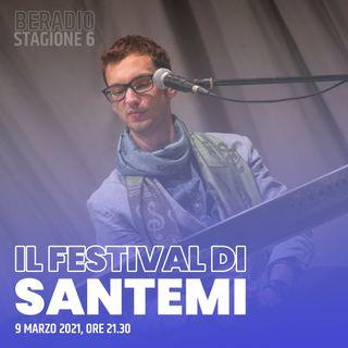 BE RADIO LAIV #3 - POST SBRONZA DI SANREMO