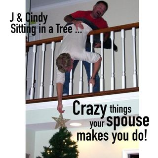0006 - Crazy things our spouse makes us do - 4_19_17, 11.02 AM