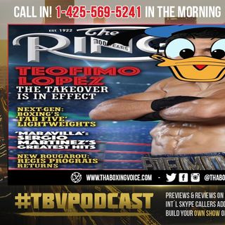 ☎️Devin Haney Shots Fired🔥Calls Teofimo Lopez Unducksputed😱NOT Undisputed 👀