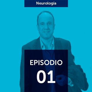 Afectación neurológica en pacientes post COVID-19 con el Dr. Tomás Segura