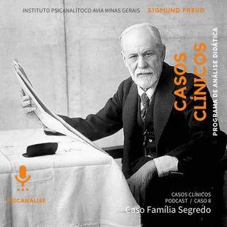 CASO CLÍNICO - Caso Clínico 8