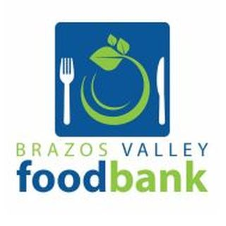 Brazos Valley Food Bank's Theresa Mangapora discusses 26th Annual Feast of Caring