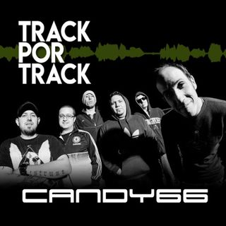 Episodio 5: Candy 66