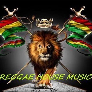 reggae house music ep#3