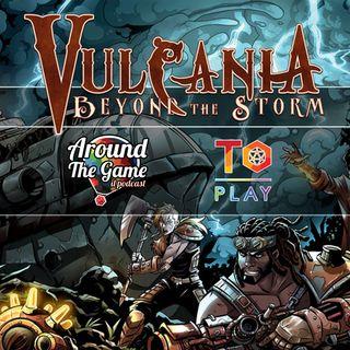 To Play 2021_Vulcania - versione short