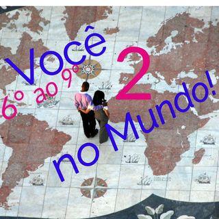 Você no Mundo-2