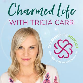 Non-Physical Reality VS. Physical Reality | Spiritual Teacher, Tricia Carr