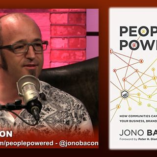 Triangulation 414: Jono Bacon