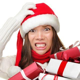 #castelguelfo l'arrivée du Noël