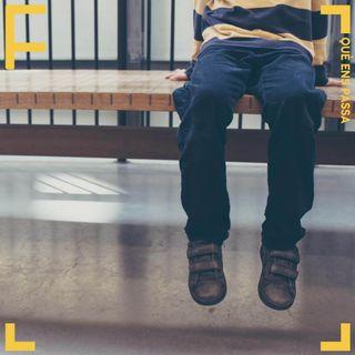 La contradicció dels valencians desemparats | Extra (Contingut Addicional)
