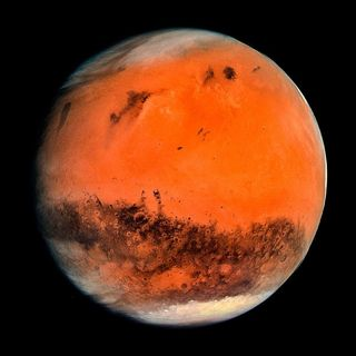 Il cielo di Marte, Iqbal a colloquio con destino e femminismo