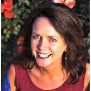 Creating Global Healing - Dr. Lori Leyden, Psychotherapist & Humanitarian