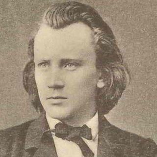 Brahms, Un Requiem Tedesco (pt. 2)