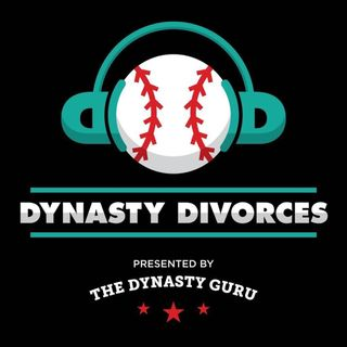 Episode 5: Taylor Trammell and Yusniel Diaz. Joined with great dynasty baseball friends!
