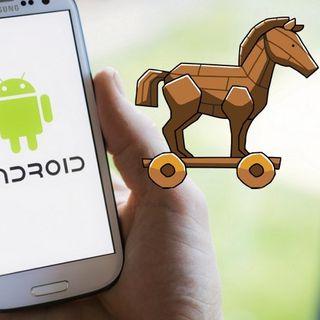 #Skygofree un trollano en android que puede leer tus WhatsApp