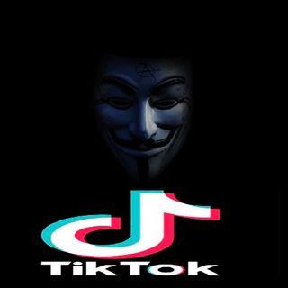 #29 - Le disavventure di Tik Tok e altre storie - Digital News 16 luglio 2020