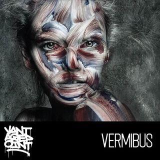 EP 069 - VERMIBUS