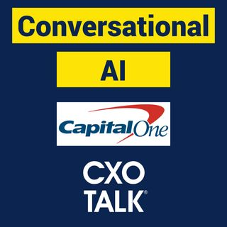 AI: How Artificial Intelligence can Speak to Customers