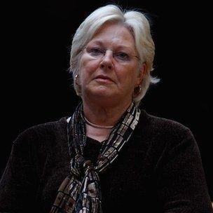 ScotIndyPod 67 - Margo MacDonald