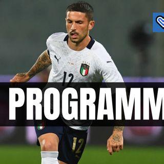 Inter, via libera in arrivo per Barella, Bastoni e Sensi: il punto