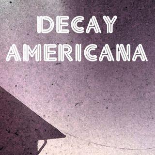 Business Ethics (Decay Americana)