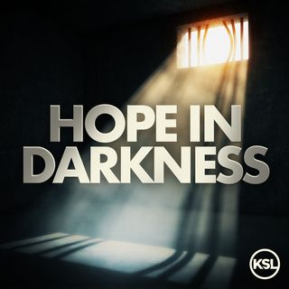 Introducing Hope in Darkness
