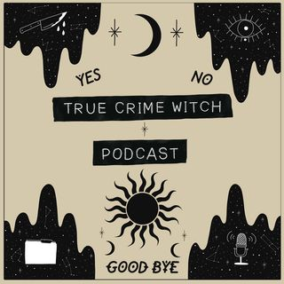 Episode 34 - Please Stay Away From The Dark Web