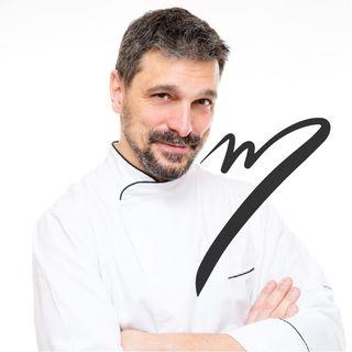 Chef Malantrucco