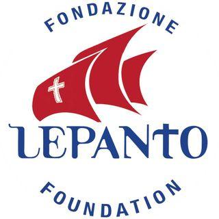 Lepanto Foundation