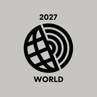 2027 World