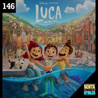 EP 146 - Luca
