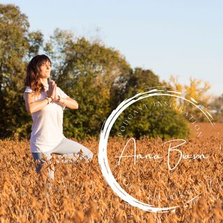 #22 VITA DA YOGI: Le Asana in origine servivano per raggiungere l'Equanimità